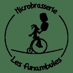 Logo-funambules-e1597014811288