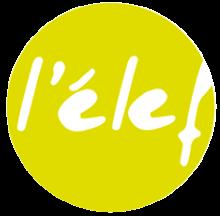 elef-logo