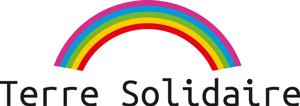 ts_logo_trsp_300